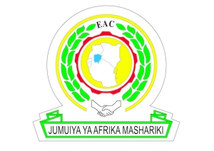 EAC logo web adverts