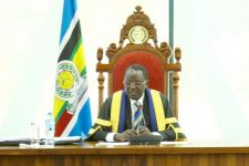 EALA suspends its 4th Meeting of the 3rd Session